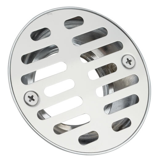 Tub & Shower Drains
