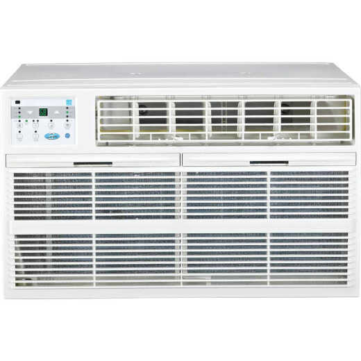 Perfect Aire 10,000 BTU 450 Sq. Ft. Thru-The-Wall Air Conditioner