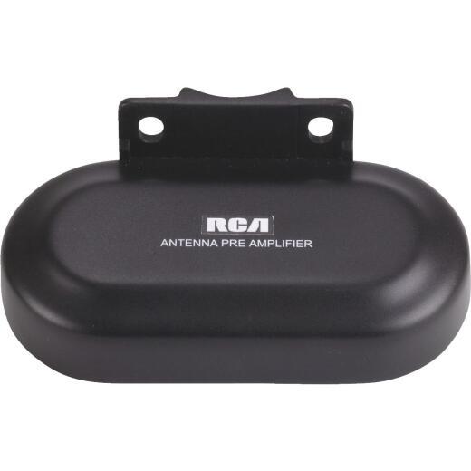 Antenna Accessories