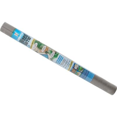 Easy Gardener Commercial Weed Barrier 4 Ft. W. x 100 Ft. L. Polyester 25-Year Landscape Fabric