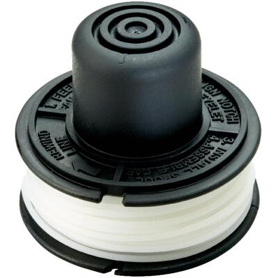 Black & Decker 0.065 In. x 20 Ft. Bump Feed Trimmer Line Spool